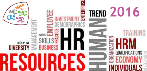 hrtrends 2015