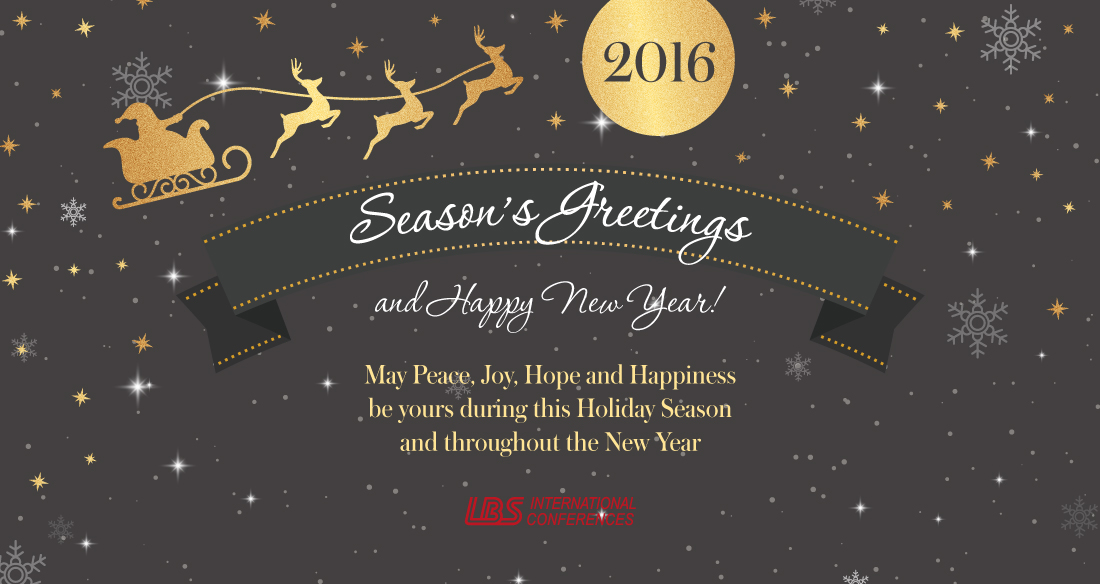 seasons greetings and happy new year