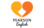 PEARSON ENGLISH BUSINESS SOLUTIONS