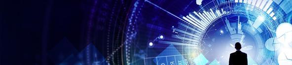 II Российский Саммит и Премия по цифровой трансформации организаций CDO/CDTO Summit & Award 2021